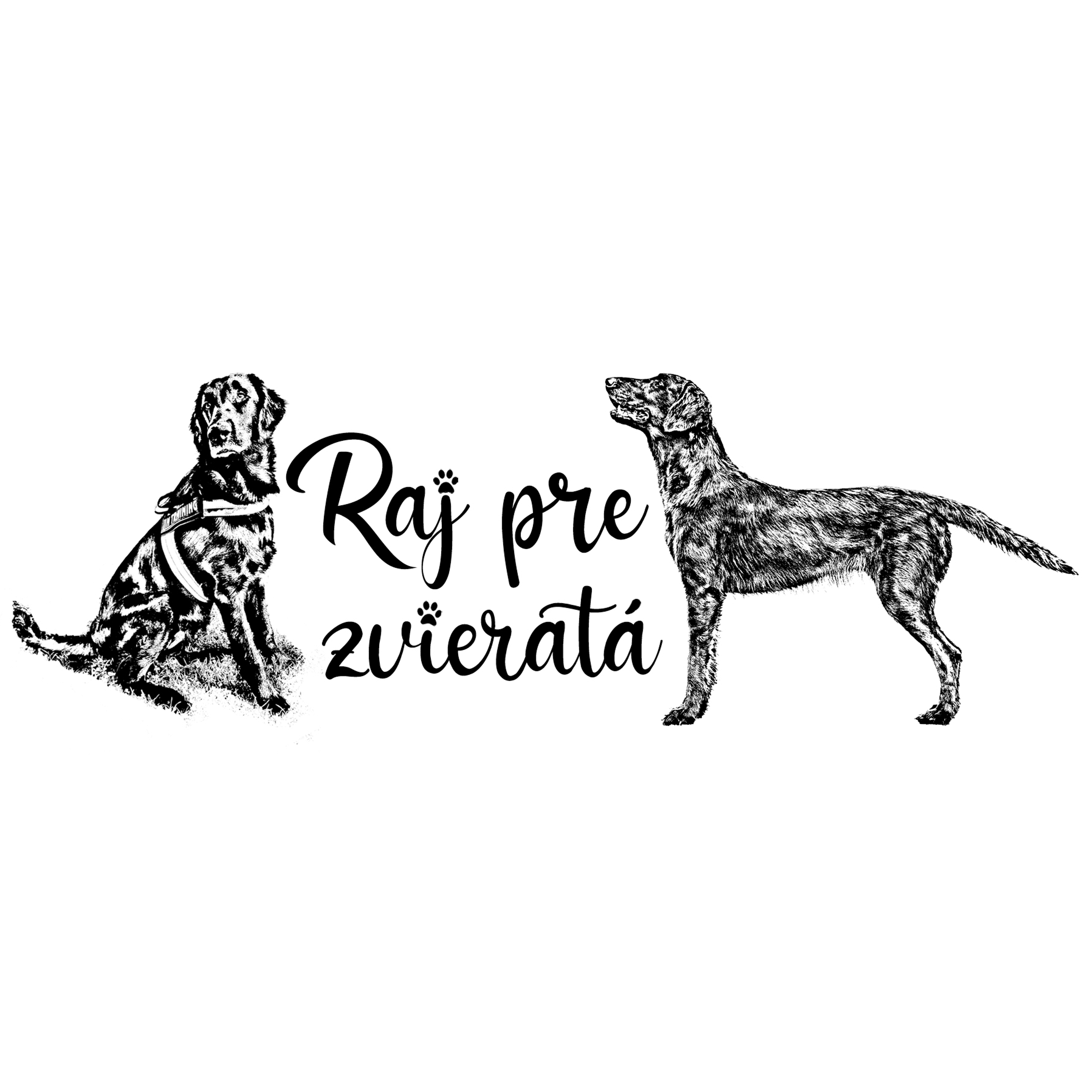 cenník služieb salón pre psy